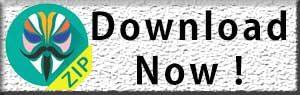 Download Magisk